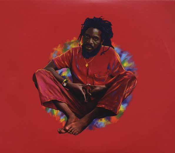 Reggae Do Bom Downloads: VA - Various Artists