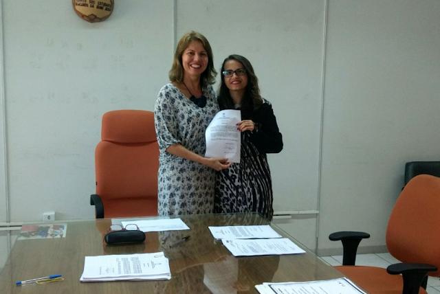 Docência por missão de vida: conheça a história da professora Maria Guerra