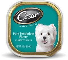 Pate Cesar thịt heo thăn