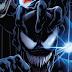 Venom #12 İnceleme