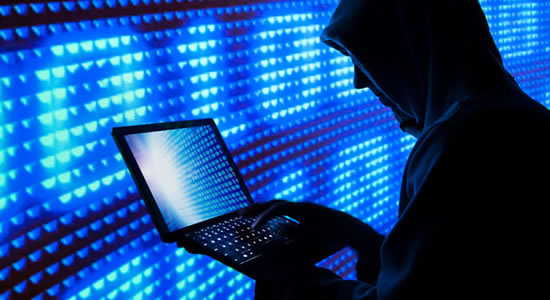 Crimes cibernéticos atingem 62 milhões no Brasil em 2017