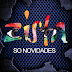 Shawn Mendes _ Alex Aiono and Conor Maynard Cover  Treat You Better [Remix Kizomba By Dj Wanga-Brutal beatz].