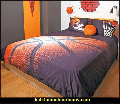 basketball-comforter Images - Frompo - 1