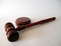 Prescrição de fundo de direito e relação de trato sucessivo