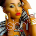 New Audio | Kleyah-Sioni