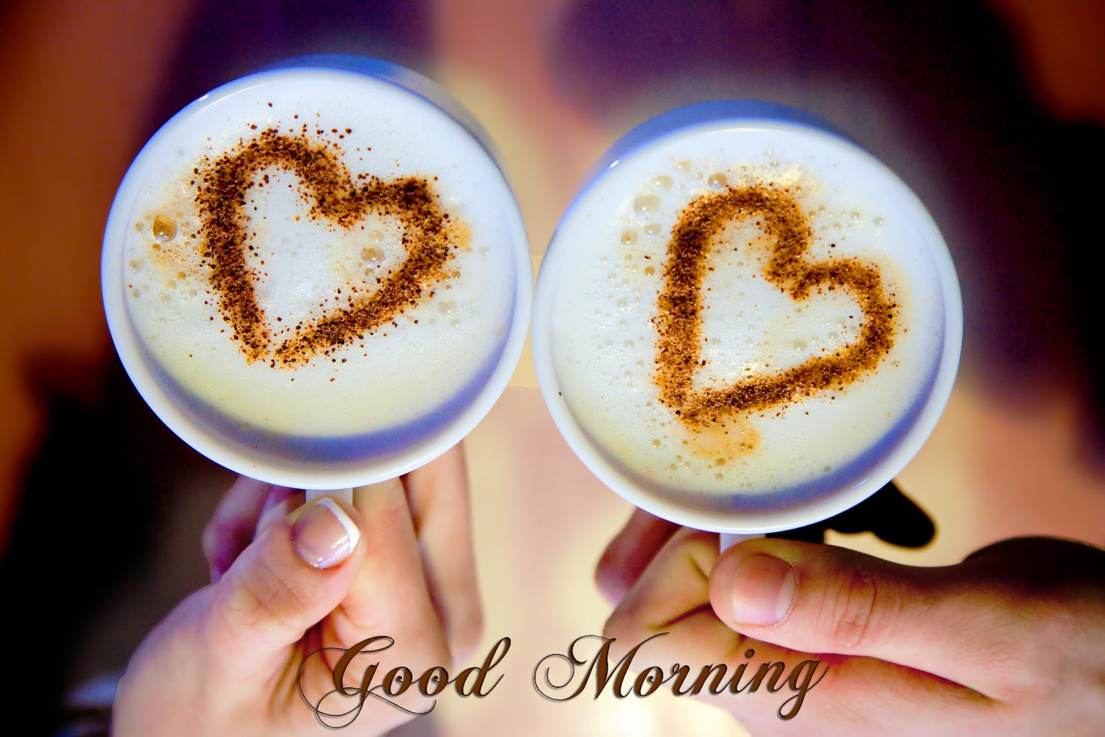 Good Morning Coffee: Fine Wallpapers HD: Download High Resolution Wallpapers Of