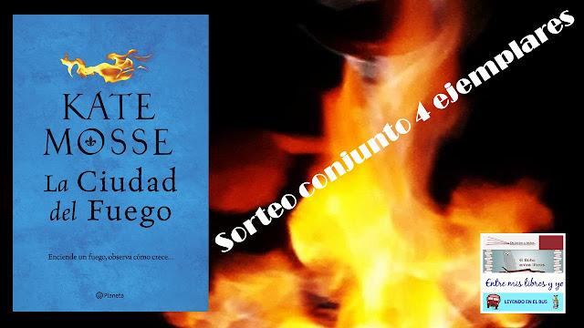 HASTA EL 04 DE ABRIL - DE LECTOR A LECTOR