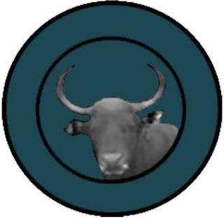 Logo SPORC Brigade BANTENG PDL II