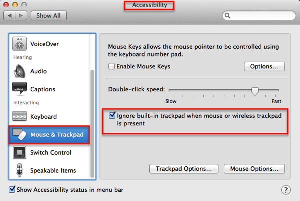 Disable trackpad to check if the cursor stops moving around and clicking by itself