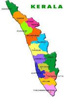 Kerala gk current affairs questions