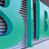 Berita lowongan terbaru 2019 Karawang PT B Braun Pharmaceutical Indonesia