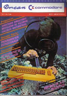 Drean Commodore 03 (03)
