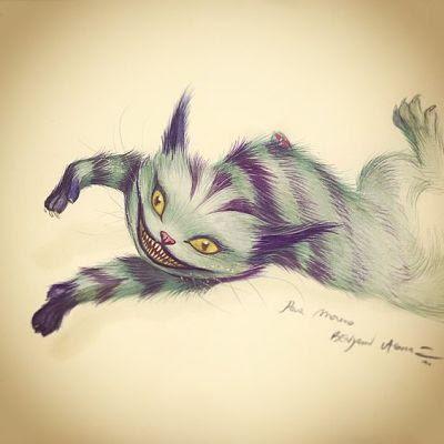 Benjamin Lacombe- gatos- leer