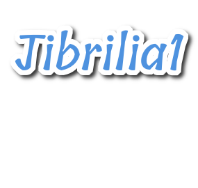 jibrilia1 | Download Game Mod Apk dan Apps Full Gratis Terbaru