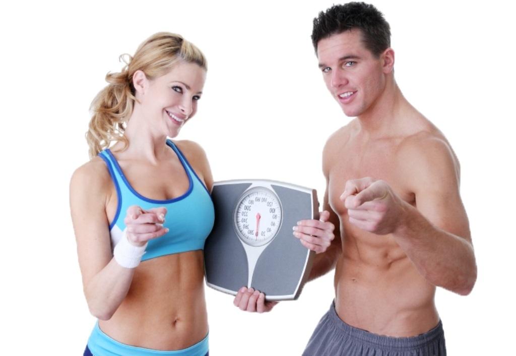 Cara - Cara Menurunkan Berat Badan, berikut ini adalah Cara Menurunkan Berat Badan, ampuh sehat alami ramuan tradisional Cara Menurunkan Berat Badan ini Musuh Terburuk Lemak!