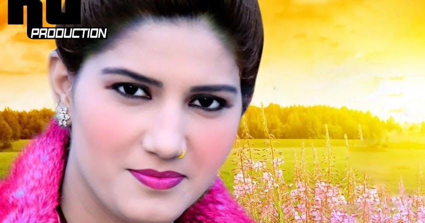 Ghunghat Ka Fatkara Sapna Chaudhary Remix By Dj Rahul