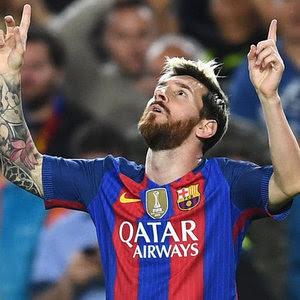 Lionel Messi veut quitter le Barça !
