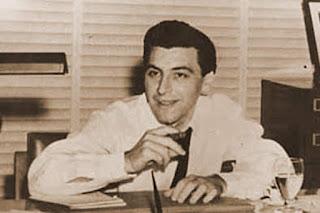 A 88 años del natalicio de Jorge Ricardo Masetti