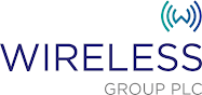 The Wireless Group