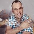 Cheb Redouane MP3