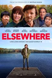 Elsewhere (2020)
