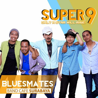 bluesmates rising star indonesia super 9