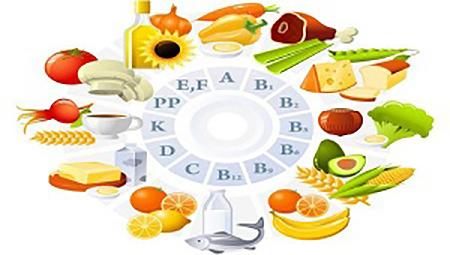 Chế độ dinh dưỡng cho phụ nữ đang cho con bú-1