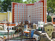 Hotels Treasure Island Hotel Las Vegas