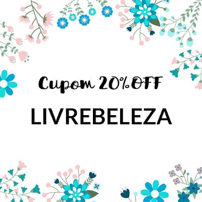 cupom-desconto-LivreBeleza