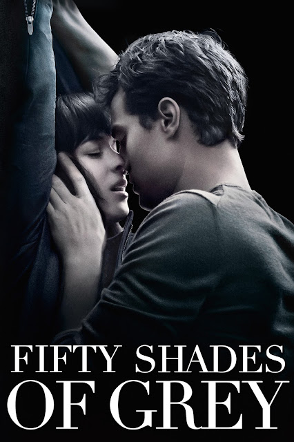 Download Film Fifty Shades of Grey (2015) BluRay Subtitle Indonesia