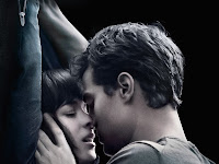 Film Fifty Shades of Grey (2015) BluRay Subtitle Indonesia