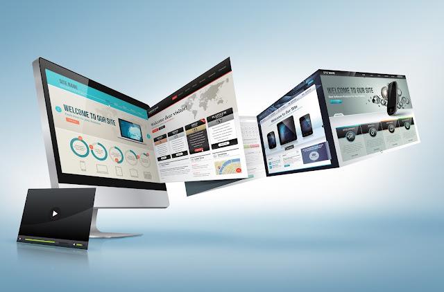 Thiết kế website du lịch giá rẻ chuyên nghiệp nhất