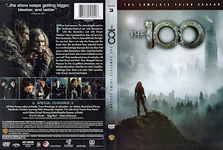 http://adf.ly/5733332/c1the100tp3