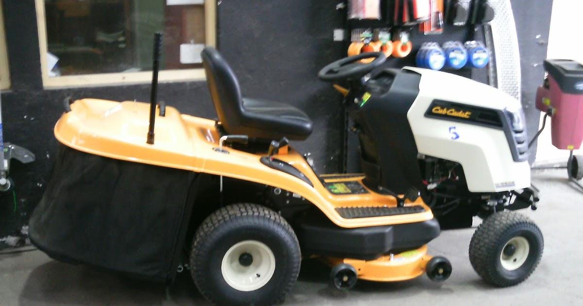 Tejo tractor cortac sped venta y alquiler for Alquiler de cortacesped