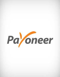 payoneer vector logo, payoneer logo vector, payoneer logo, payoneer, money logo vector, payoneer logo ai, payoneer logo eps, payoneer logo png, payoneer logo svg