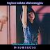 Subtitle MV Nogizaka46 - Influencer