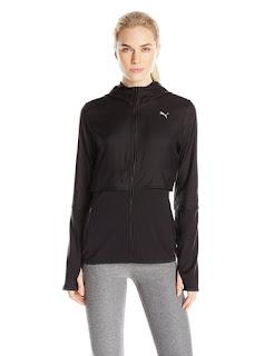 Puma Pwrshape Jacket $42 (reg $90)