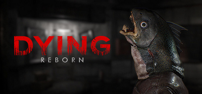 dying-reborn-pc-cover-www.ovagames.com