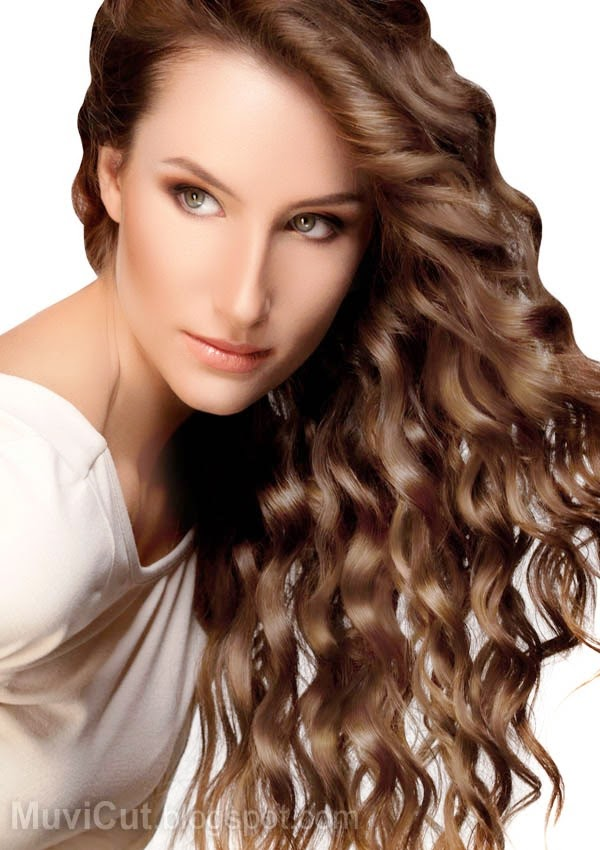 long hair everyday styles hair extensions a hair style everyday 4269 | Long Hair Extensions (10)