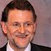 Rajoy volverá a sacar dinero de la 'hucha' de las pensiones para pagar la 'extra' de julio