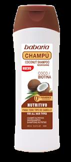 champú-babaria-coco
