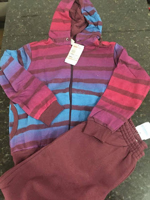 atacado roupa infantil inverno para revenda