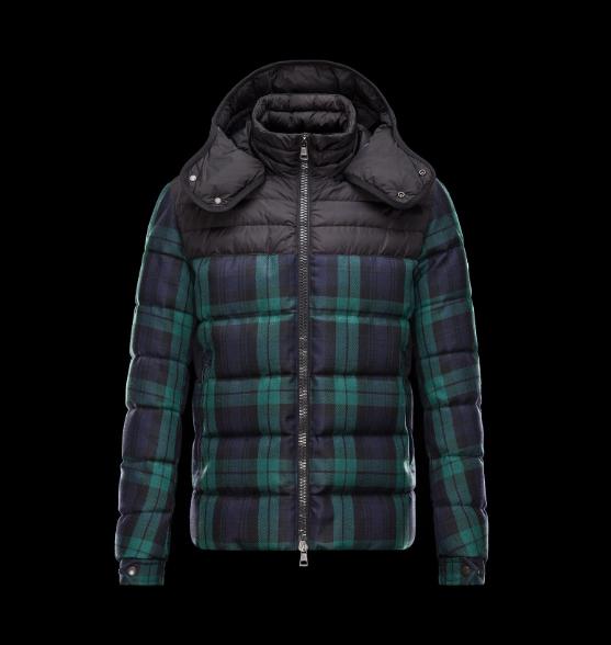 télikabát 2017-2018  moncler kabát 2017-2018 moncler webáruház ruha ... 6257b4c88a