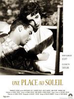http://ilaose.blogspot.com/2018/05/une-place-au-soleil.html