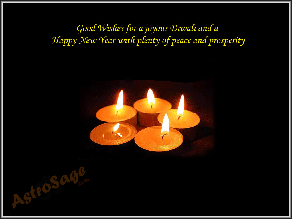 80 happy diwali wishes for diwali 2017 diwali 2018 wallpapers 80 happy diwali wishes for diwali 2017 diwali 2018 wallpapers quotes status dp tips wishes kristyandbryce Image collections