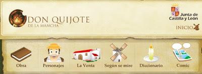 http://www.blogoteca.com/orecantodemik/index.php?cod=112086