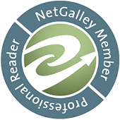 ✰ NetGalley Members ✰