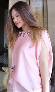 Shafa Harris