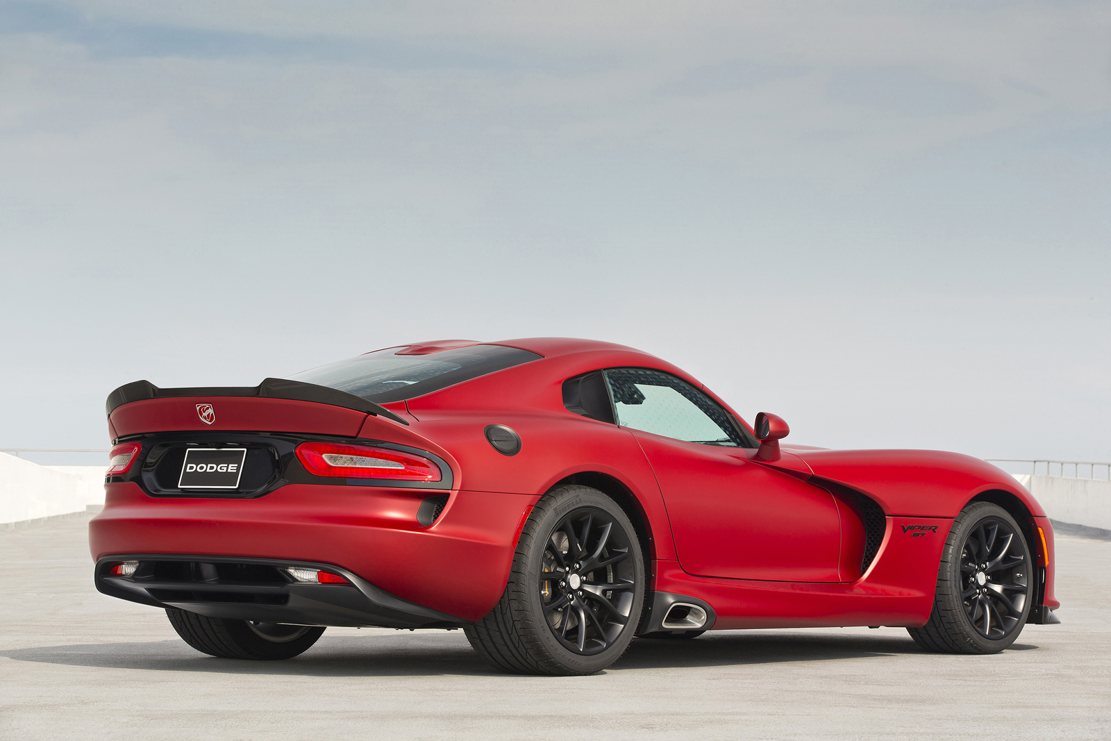 Tuning Cars Wallpapers Hd Fca Recalls Two Dodge Vipers Not Two Thousand Just Two