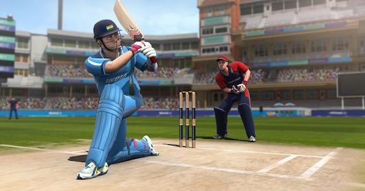 Sachin Saga Cricket Champions for Android and iOS: Here's What You Can Expect